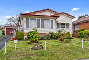 15 Tarrawanna Road, Corrimal, NSW 2518