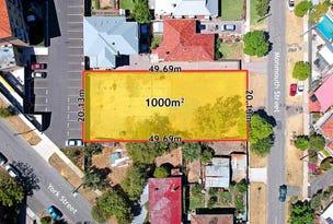 98-100 Monmouth Street (lot 250), North Perth, WA 6006