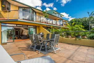 11/64-70 Broken Head Road, Byron Bay, NSW 2481