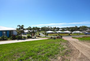 36 Balzen Drive, Rural View, Qld 4740