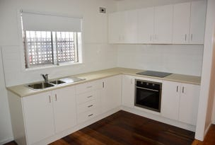 2/66 Station Street, Tempe, NSW 2044