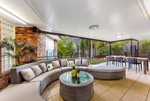 19 Goorawin Street, Alexandra Hills, Qld 4161