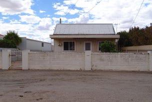 668 Beryl Street, Broken Hill, NSW 2880