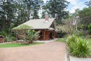 103 Korora Basin Road, Korora, NSW 2450