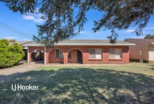 38 Douglas Road, Salisbury East, SA 5109