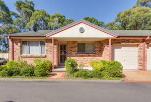8/12 Wyangarie Close, Wallsend, NSW 2287
