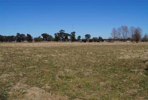 73 Llangothlin Road LOT 78, Guyra, NSW 2365