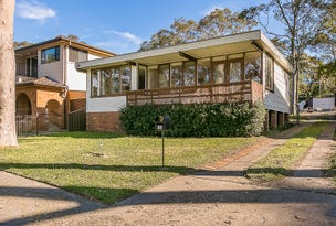 96 Panorama Avenue, Charmhaven, NSW 2263