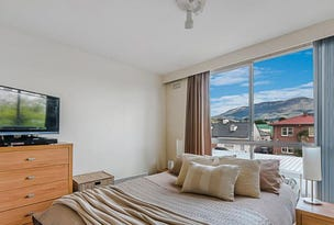 7/22 Runnymede, Battery Point, Tas 7004