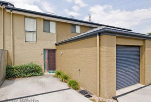 85/250 Sumners Road, Riverhills, Qld 4074