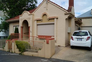 68 Davey Street, Hobart, Tas 7000