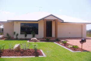 Lot 13600 Rivergrass Court, Zuccoli, NT 0832