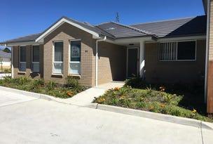64/14 Lomandra Terrace, Hamlyn Terrace, NSW 2259