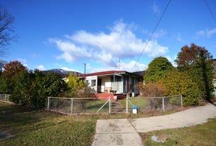 2 Simmonds Street, Mount Beauty, Vic 3699