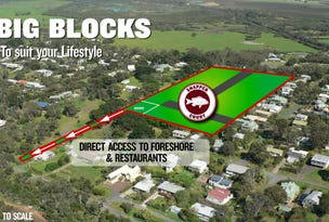 Lot 27 Snapper Court, Rhyll, Vic 3923