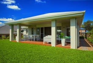 41a  Thomsom Road, Speers Point, NSW 2284