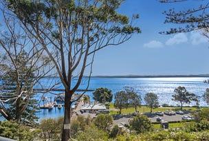 4/54 Magnus Street, Nelson Bay, NSW 2315