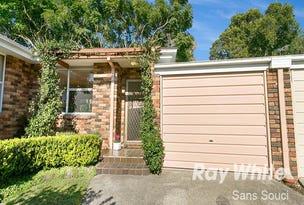 5/19-23 Austral Street, Kogarah, NSW 2217