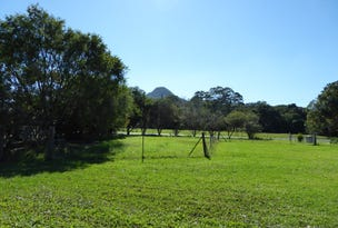 Lot 3, 74 Main Arm Rd, Mullumbimby, NSW 2482