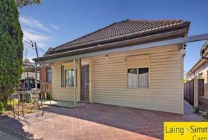 127 Ninth Ave ( Campsie Area), Belfield, NSW 2191
