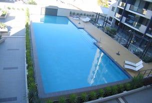 67/128 Adelaide Terrace, East Perth, WA 6004