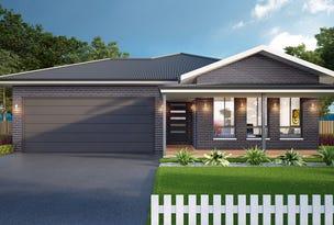 420 Royalty Street, West Wallsend, NSW 2286