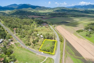 Lot 4 Staniland Drive, Strathdickie, Qld 4800