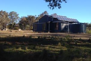 38 Pyes Creek Road, Stannum, NSW 2371