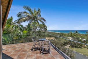 4 Merinda Crescent, Point Lookout, Qld 4183