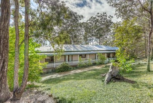 30 Berghofer Drive, Withcott, Qld 4352