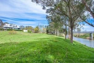 9 Martins Creek Road, Paterson, NSW 2421