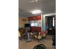 1730  Tobacco road, Inglewood, Qld 4387