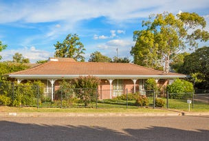 2 Blake Place, Tamworth, NSW 2340