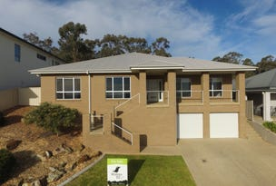 37 Kansas Drive, Tolland, NSW 2650