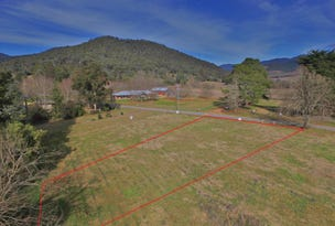 CA 61 Growlers Creek Road, Wandiligong, Vic 3744
