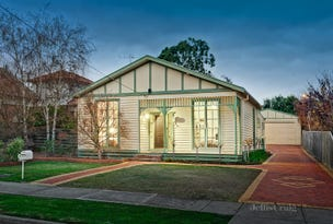 18 Royal Avenue, Essendon North, Vic 3041