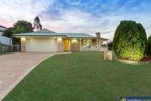 8 Mohr Court, Petrie, Qld 4502