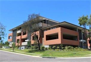 22/17A Stockton Street, Morisset, NSW 2264