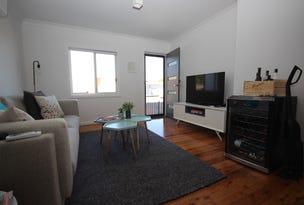 3/26 Berkeley Street, Speers Point, NSW 2284