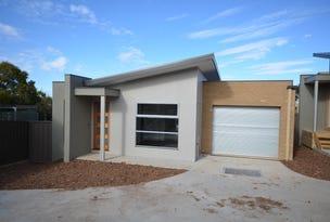 1/87 Alder Street, Kangaroo Flat, Vic 3555