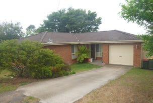 273 Newtown Road, Bega, NSW 2550
