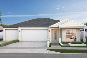 Lot 1/51 Warnbro Sound Avenue, Warnbro, WA 6169