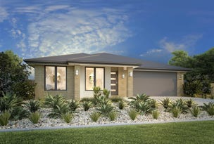 Lot 409 Newport Street, Orange, NSW 2800