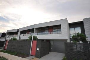 163 David Street, Sunshine West, Vic 3020