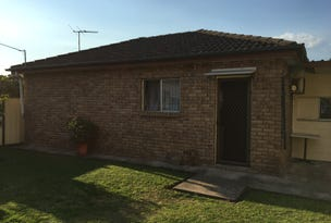 8 COOK AVENUE, Canley Vale, NSW 2166
