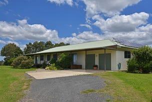 72 Harrisons, Lawrence, NSW 2460