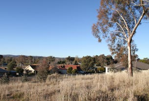 Lot 1, 2, 3, Hatton Drive, Yass, NSW 2582