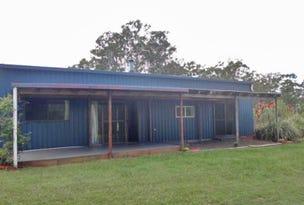 211 Lewis Lane, Mororo, NSW 2469