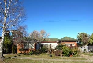 30 Balfour Street, Oberon, NSW 2787
