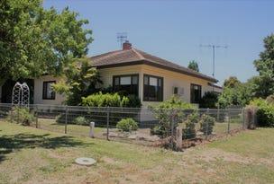 37 Myack Street, Berridale, NSW 2628